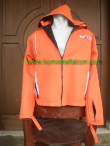 JAKET TV ONE